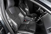 Volvo XC60 D4 Classic Momentum R-design