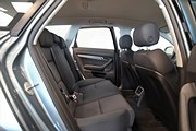 Audi A6 Avant 2.0 TDIe (136hk) S-line