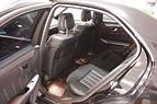 Mercedes E 220 BlueTEC W212 (170hk)