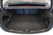 BMW 330 E Aut iPerformance M-sport