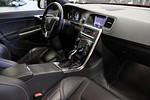 Volvo S60 T6 AWD Black R (329hk)