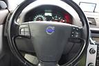 Volvo V50 D4 (177hk)