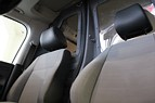 VW Caddy 2.0 TDI Maxi Skåp 4-motion (140hk)