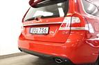 Volvo V70 D4 Momentum Euro 6 181hk