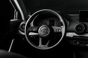 Audi Q2 30 TFSI Proline