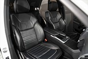 Mercedes-Benz ML 350 BT | Navi | Taklucka