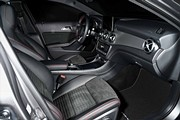 Mercedes-Benz GLA 220 4Matic AMG Night Package