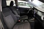 Toyota Auris Hybrid 1.8 Hybrid/Backkamera 136hk