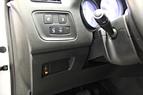 Citroen C4 BlueHDi (120hk)