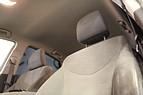 Toyota Prius 1.8 Hybrid (99hk)
