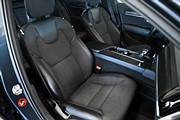 Volvo V90 Cross Country D5 AWD Business Adv | VOC