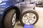 Peugeot 307 2.0 Kombi (140hk)
