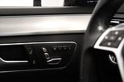 Mercedes-Benz E 400 V6 Bi-turbo 4Matic AMG