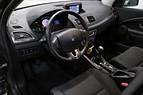 Renault Megane Grandtour 1.5 dCi 110hk Navi/kamrembytt