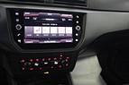 Seat Arona 1.0 TSI 5dr (115hk)
