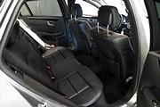 Mercedes-Benz E 250 CGI (204hk) Automat Avantgarde