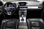 Volvo V70 D4 Automat R-Design 163hk *Nykamrem*