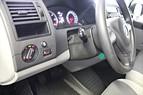 VW Transporter T5 2.0 TDI (102hk)