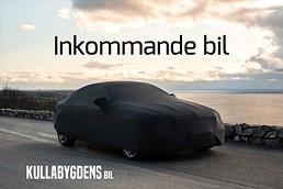 Mercedes-Benz B 180 CDI Aut Business Plus | Panorama
