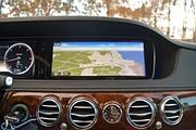 Mercedes-Benz S 350 BlueTEC Lång