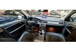 Volvo S80 2.5T Flexifuel Momentum 200hk