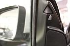 Volvo XC60 D4 AWD (190hk)