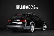 Audi A6 Allroad Quattro 3.0 TDI S tronic