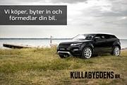 Volvo V70 2.4D | Dragkrok