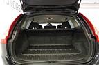Volvo XC60 2.4D Automat Momentum 175hk