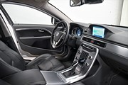 Volvo XC70 D5 AWD Aut Classic Summum   VOC
