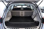 Nissan Qashqai +2 2.0 dCi (150hk) Automat 4x4