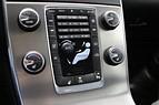 Volvo V60 D4 Momentum Navigation 181hk