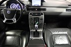 Volvo XC70 II D5 AWD (215hk)